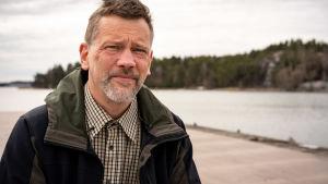 Skeppsredare Anders Isaksson