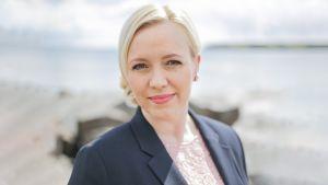 Johanna Holmäng