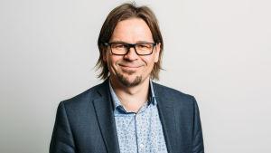 Arto Ahonen är Finland nationella PISA-koordinator. Han är verksam vid universitetet i Jyväskylä.