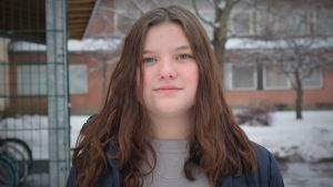 Enja Hellberg