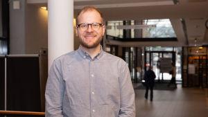 Jarkko Harju,tutkimusprofessori, Valtion taloudellinen tutkimuskeskus