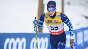 Alexander Ståhlberg