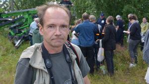 Jan Södersved