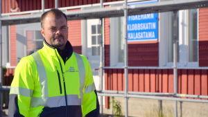 Jens-Patrik Revahl
