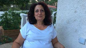 Irini Skrivanou
