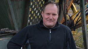 Henrik Kevin