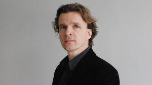Rikssvenska Hans Ruin, professor i teoretisk filosofi vid Södertörns högskola