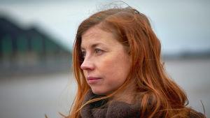 Tiina Katriina Tikkanen