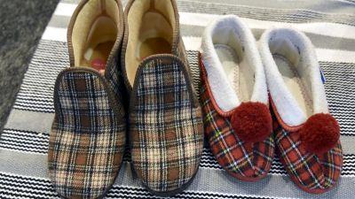 ca78a04de1f9 textilindustri | svenska.yle.fi