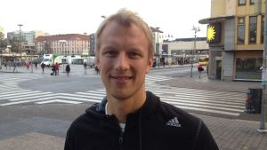 mathias lindström,