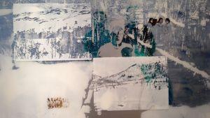 tomas colbengtson: historical landscape (2015)