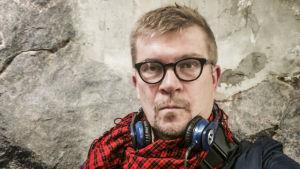 #betonikuva - raadin jäsen valokuvaaja Tuomo Manninen