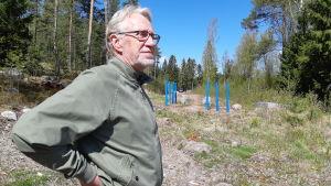 Rabbe Dahlqvist.