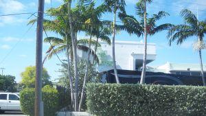 Criteria Studios i Miami