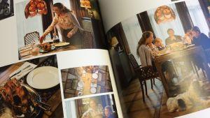 Julian Rosefeldt: Manifesto (2014/2015). Dadaism.