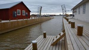 Åbo båtvarv