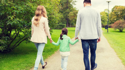 Varfor tar det sa lang tid att adoptera