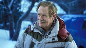Ohjaaja Carl Mesterton