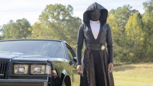 Angela Abar (Regina King).