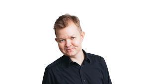 Mikko Ivars, sello