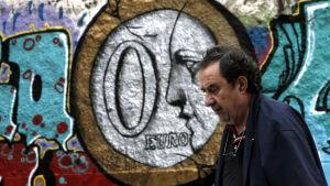 Greklands ödesdagar står för dörren