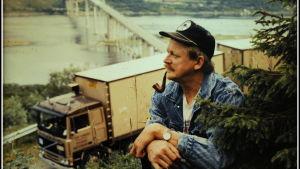 Leif Söderlund