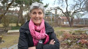 Margita Vainio