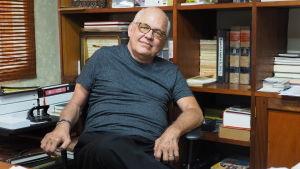 Adolfo Diaz Lacayo