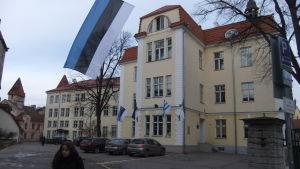 Gustav Adolfs gymnasium