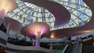 Galleria Espland