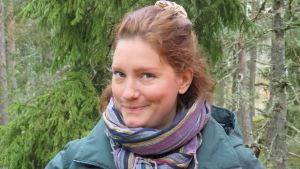 Mosjö kvinna söker man : Olofstorp Speed Dating : Haggesgolf