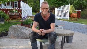 Jim Björni