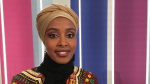 Maryan Abdulkarim