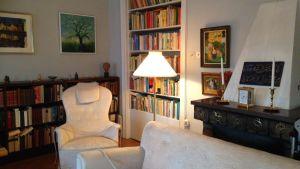 Astrid Lindgrens hem