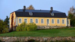 Näse gård i Borgå