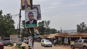 valreklami uganda