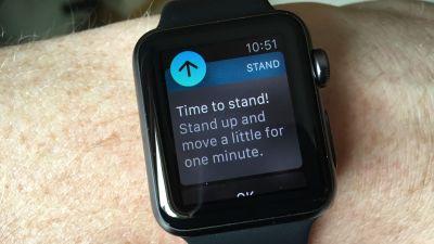 iPhone 4 koukku autoon päivä määrä kytkennät Houston