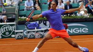 Tennis, tennisspelare,
