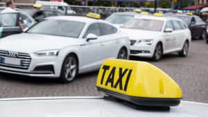 taksi, taksit, takseja