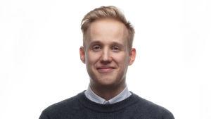 Simon Karlsson