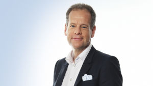 Advokat Lars-Henrik Andersson sköter Nextjets konkurs