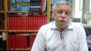 Anatolij Razumov