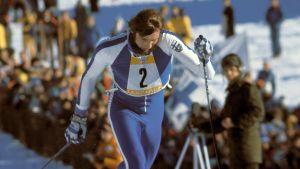 Juha Mieto, 1976.