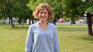 Mikaela Hermans