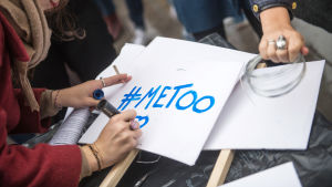 #metoo-demonstration.