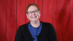 Ann-Helen Grundström