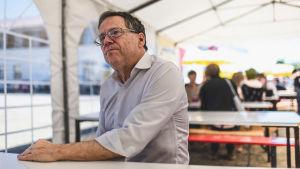 Kuva Fernando Meirellesista.