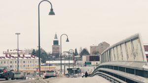 Aningaisbron i Åbo