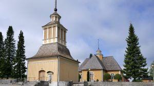 Esse kyrka
