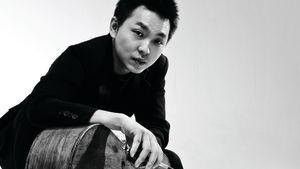 sellisti Li-Wei Qin